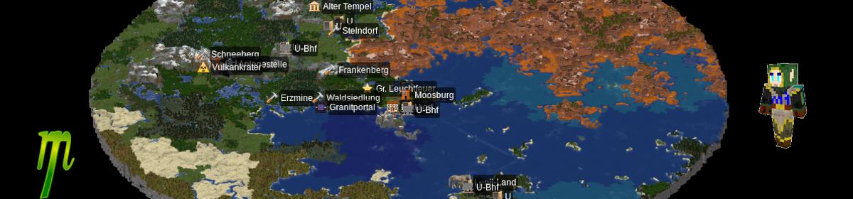 Netzplatz.net